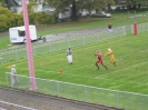 JMH vs. East Tech Football _19