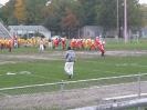 JMH vs. East Tech Football _1