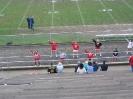JMH vs. East Tech Football _31