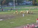 JMH vs. East Tech Football _39