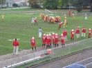 JMH vs. East Tech Football _3
