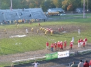 JMH vs. East Tech Football _42