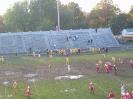 JMH vs. East Tech Football _43