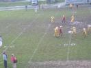 JMH vs. East Tech Football _44
