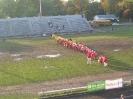 JMH vs. East Tech Football _46