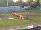 JMH vs. East Tech Football _47