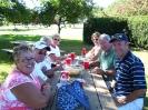 John Marshall Alumni Association Golf Outing _10