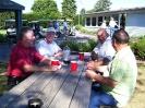 John Marshall Alumni Association Golf Outing _12