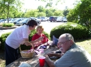 John Marshall Alumni Association Golf Outing _14