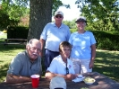 John Marshall Alumni Association Golf Outing _16