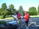 John Marshall Alumni Association Golf Outing _19