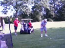 John Marshall Alumni Association Golf Outing 8/16/2008