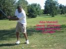 John Marshall Alumni Association Golf Outing _23