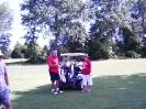 John Marshall Alumni Association Golf Outing _2