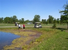 John Marshall Alumni Association Golf Outing _7