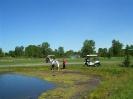 John Marshall Alumni Association Golf Outing _8