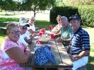 John Marshall Alumni Association Golf Outing _9