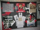 John Marshall High School Hall of Fame _20