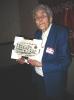 John Marshall High School Hall of Fame _42