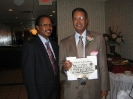 John Marshall High School Hall of Fame _58