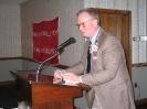 John Marshall High School Hall of Fame _66