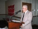 John Marshall High School Hall of Fame _76