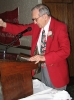 John Marshall High School Hall of Fame _79