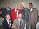 John Marshall High School Hall of Fame _94