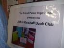 John Marshall Open House _1