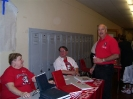 John Marshall Open House 9/22/2008