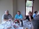 June 1965 Reunion & 60th Birthday Event_10