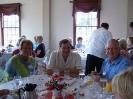 June 1965 Reunion & 60th Birthday Event_15