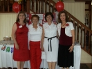 June 1965 Reunion & 60th Birthday Event_1