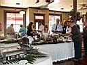 June 1965 Reunion & 60th Birthday Event 8/12/2007