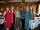 June Class of 1965 Reunion _11