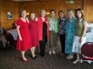 June Class of 1965 Reunion _12