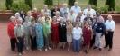 June Class of 1965 Reunion _14