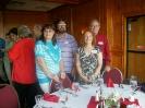 June Class of 1965 Reunion 8/10/2008