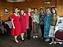 June Class of 1965 Reunion _51