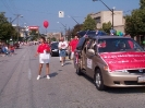 Kamm's Corners 4th of July Parade _10