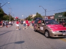 Kamm's Corners 4th of July Parade _11
