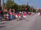 Kamm's Corners 4th of July Parade _12