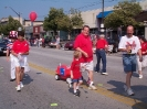 Kamm's Corners 4th of July Parade _13