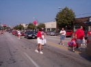 Kamm's Corners 4th of July Parade _14