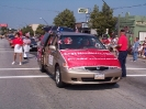Kamm's Corners 4th of July Parade _15