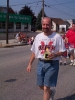 Kamm's Corners 4th of July Parade _16