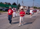 Kamm's Corners 4th of July Parade _17