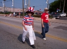 Kamm's Corners 4th of July Parade _22