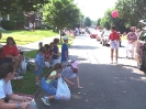 Kamm's Corners 4th of July Parade _23
