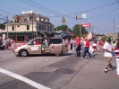 Kamm's Corners 4th of July Parade _7
